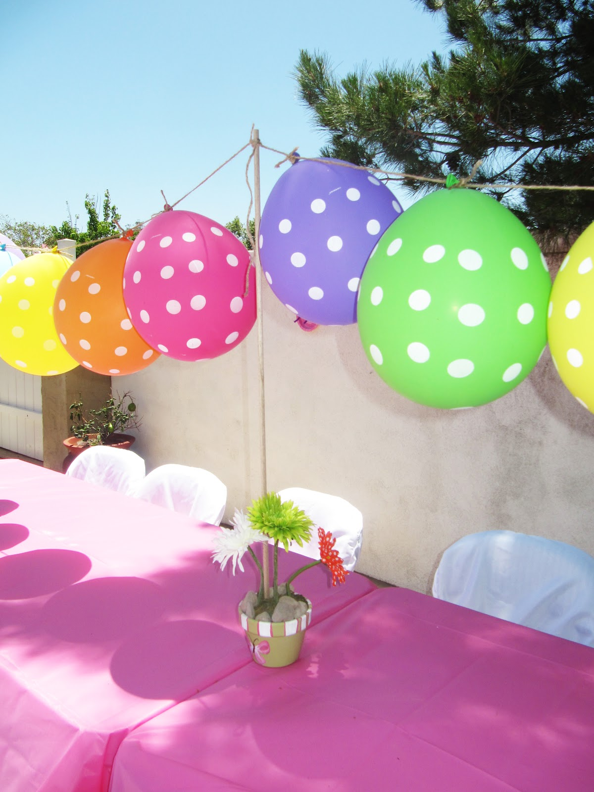 Best Creatively Quirky At Home Emelia S 6Th Birthday A This Month