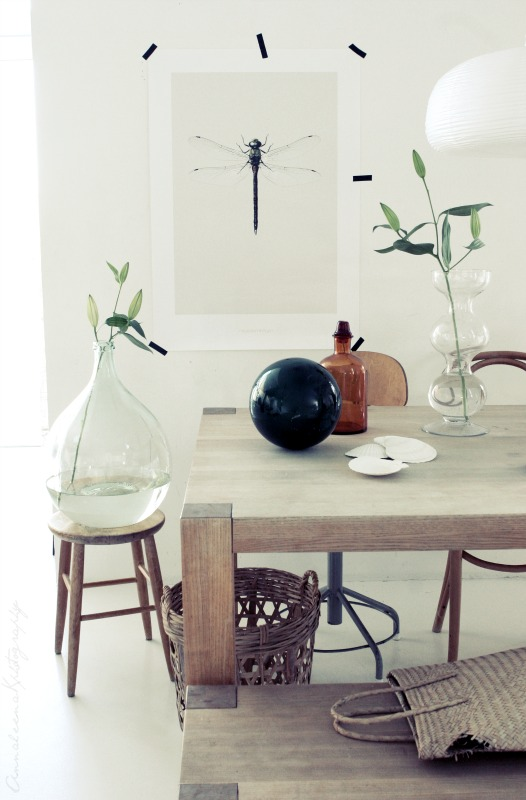 Best My Scandinavian Home Hot Trend Decorating With Duct Tape This Month