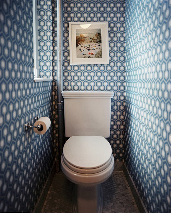 Best 10 Fancy Toilet Decorating Ideas My Paradissi This Month