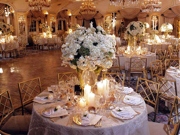 Best Wedding Decorations 50Th Wedding Anniversary Decorating Ideas This Month