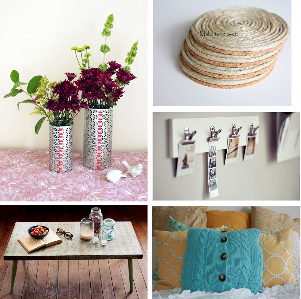 Best Simple Projects Week Roundup This Month