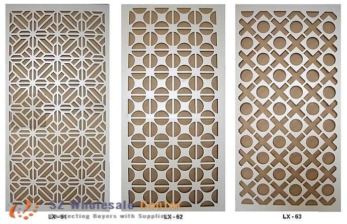 Best Decorative Metal Sheets Home Depot This Month