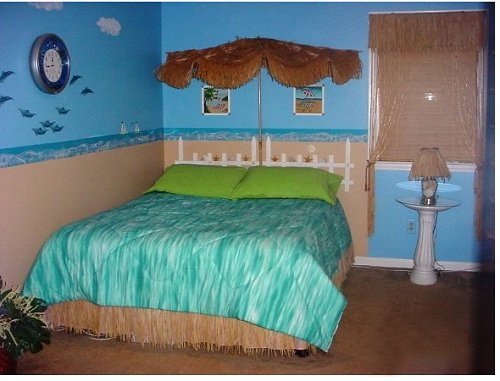 Best Decorating Theme Bedrooms Maries Manor Beach Theme This Month