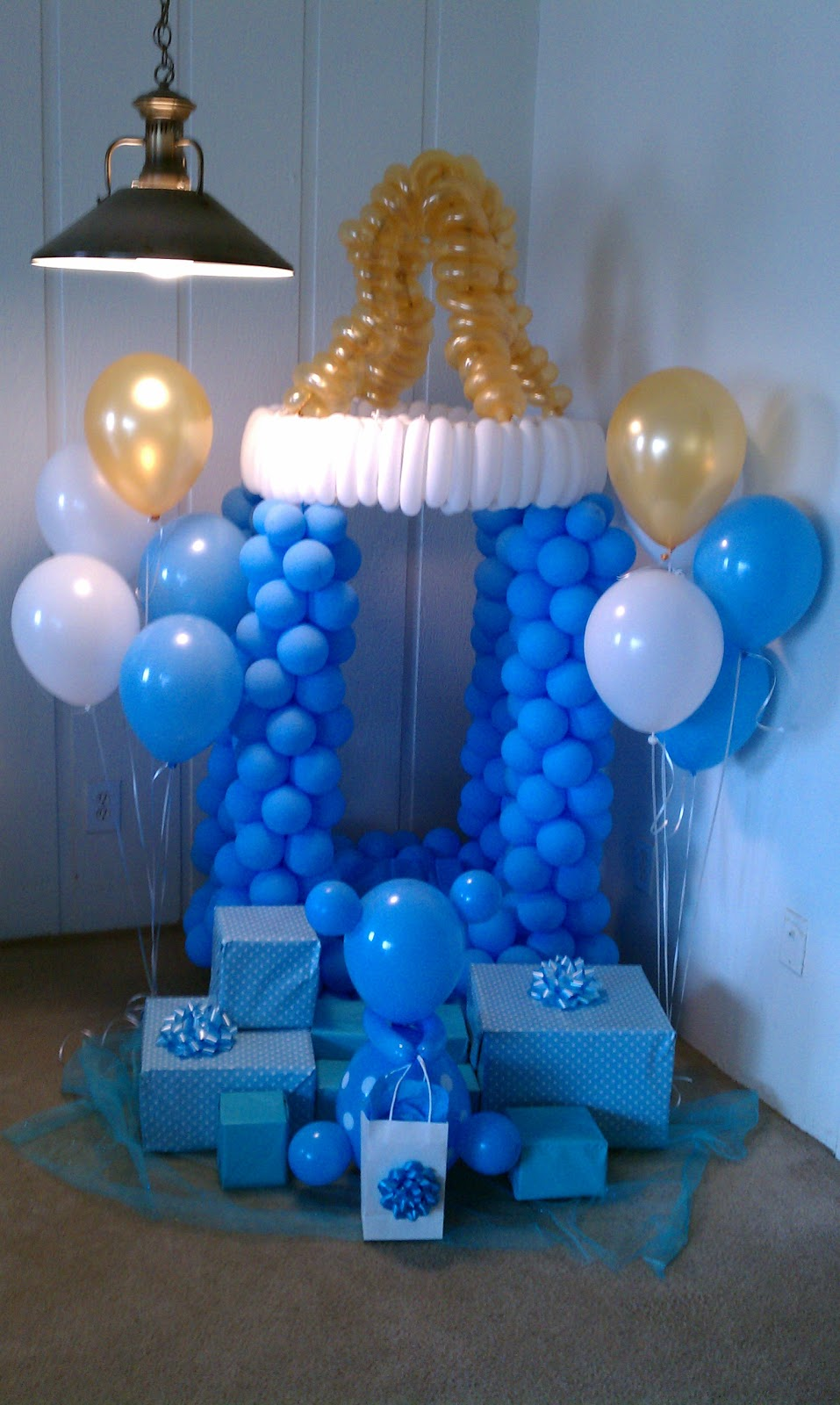 Best Pop Balloons Balloons Sculptures Columns Arches This Month