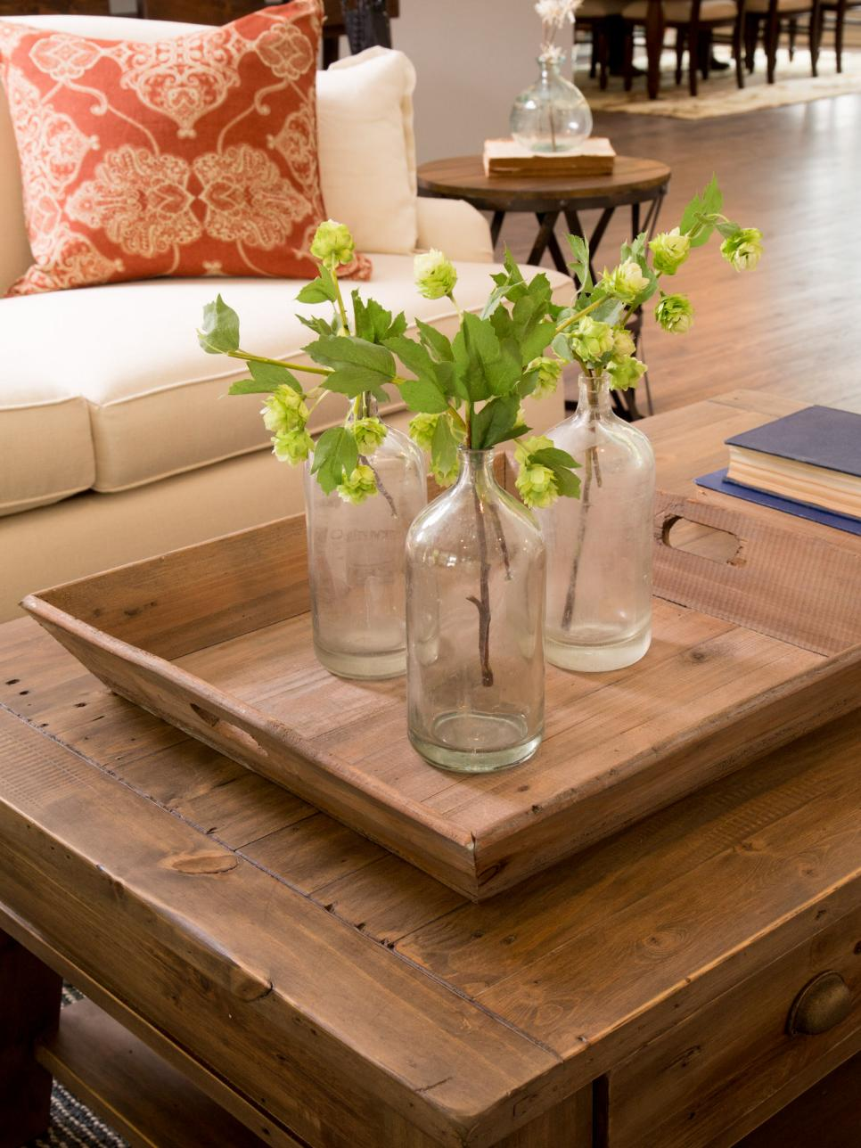 Best 29 Tips For A Perfect Coffee Table Styling Belivindesign This Month