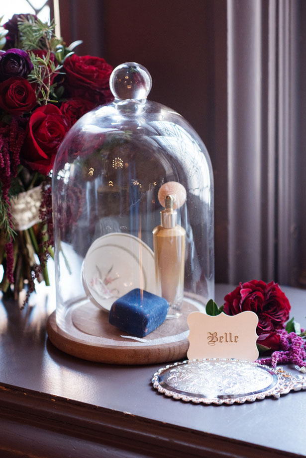 Best Beauty And The Beast Wedding Decor Melissa Sigler This Month