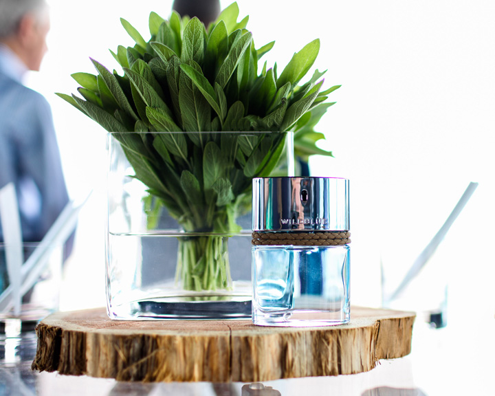 Best » Banana Republic Wildblue Launch Party Decor By Jm This Month