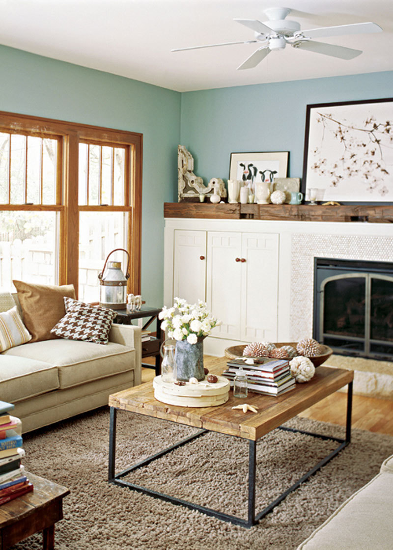 Best Mad Woman S To Do List Home Decor Reclaimed Wood Coffee This Month
