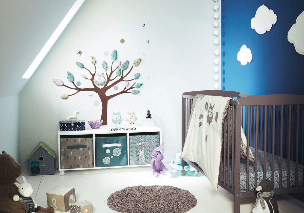 Best Cool Baby Nursery Design Ideas Home Design This Month