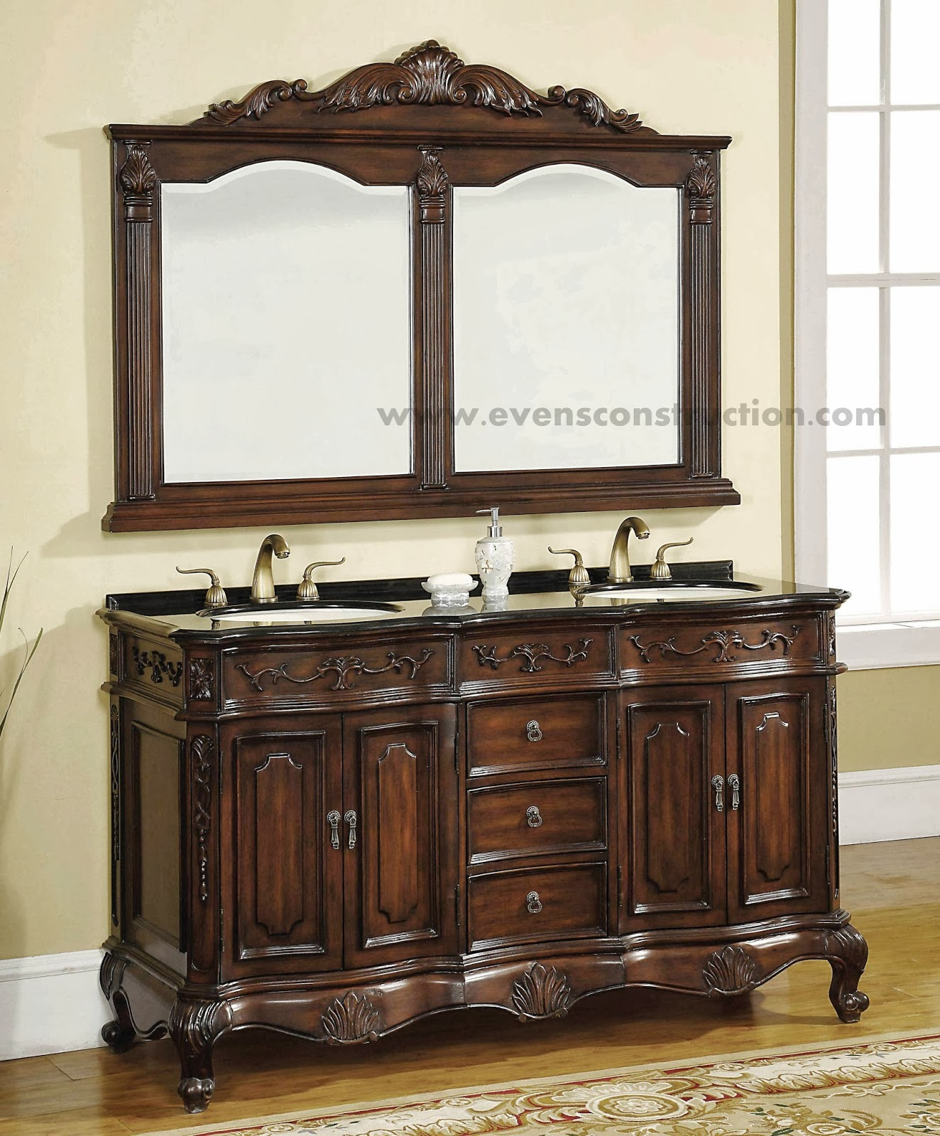 Best Evens Construction Pvt Ltd Bathroom Mirrors Gallery This Month