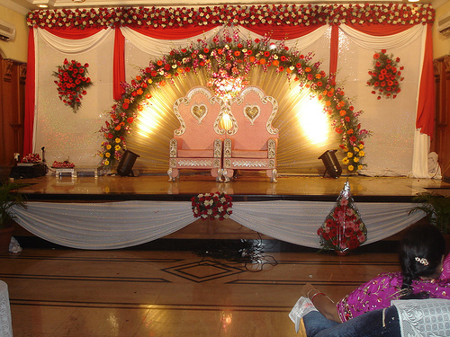 Best Wallpaper Backgrounds Indian Wedding Stage Decoration This Month