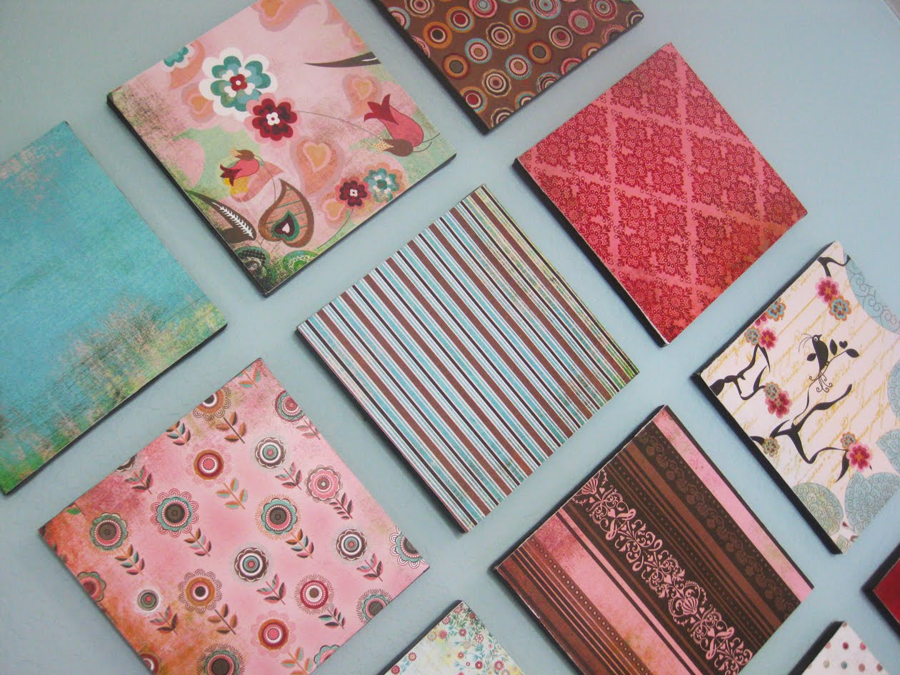 Best Easy Diy Project Pretty Dollar Store Wall Art Diy Show This Month