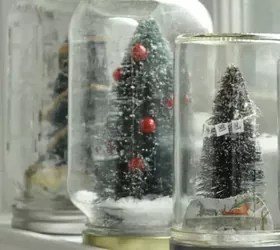 Best Why Everyone Is Decorating With Fake Snow This Christmas This Month
