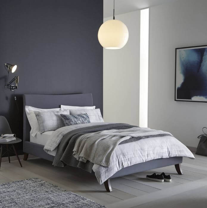 Best Room Decoration Items Bedroom Bedroom Designs This Month