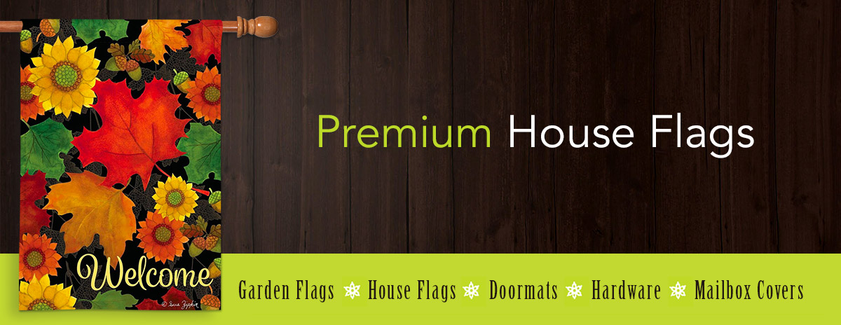 Best Briarwood Lane Wholesale Garden Flags House Flags This Month