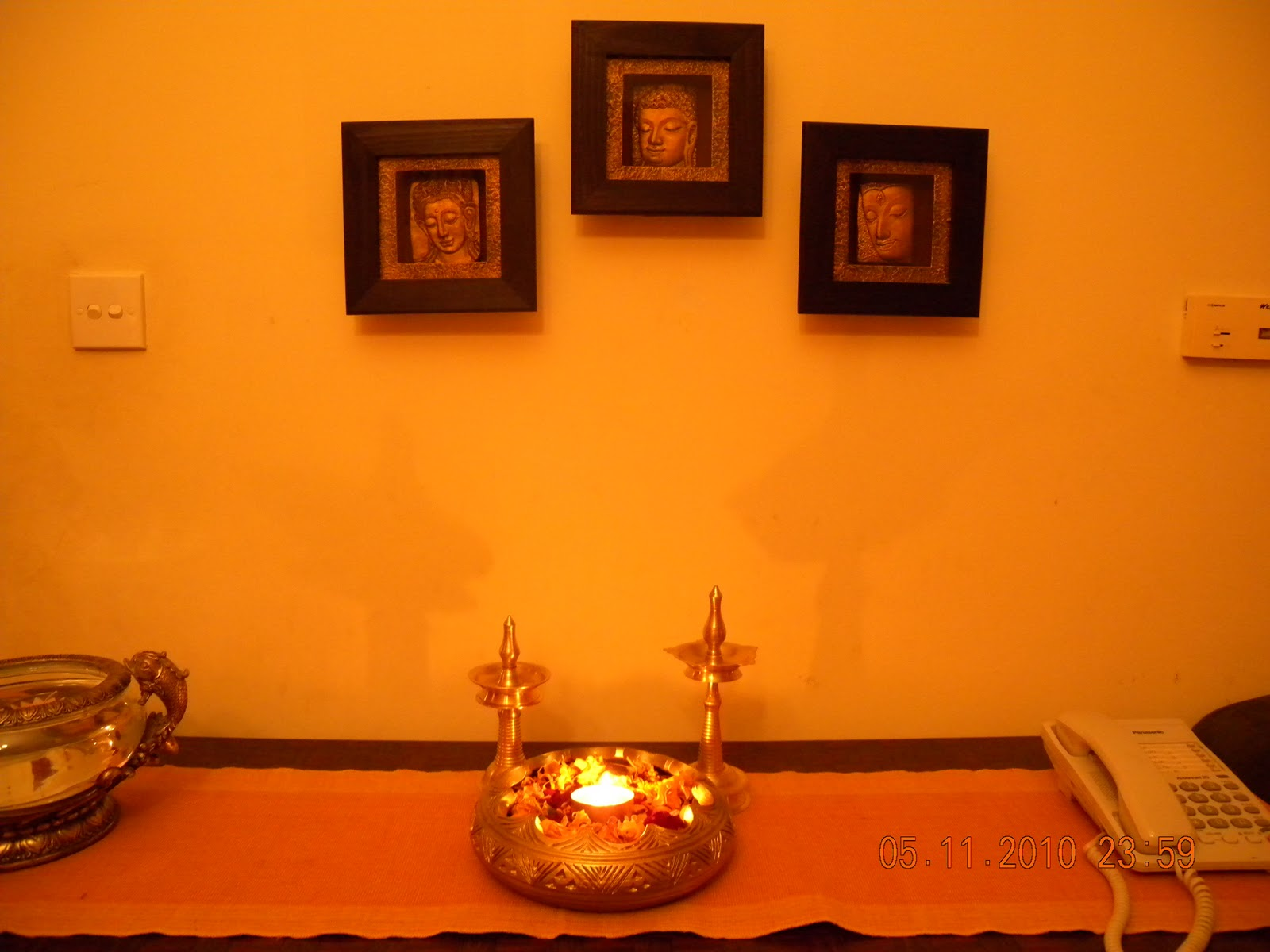 Best Indian Home Decorations During Diwali Diwali Home This Month