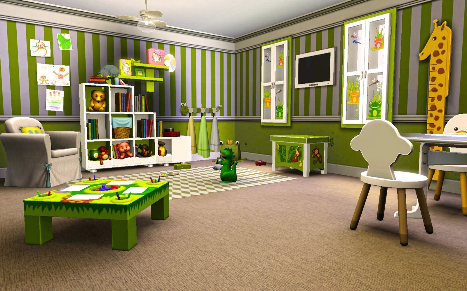 Best Beautiful Wallpapers Daycare Dynamo By Eva Von Asch This Month