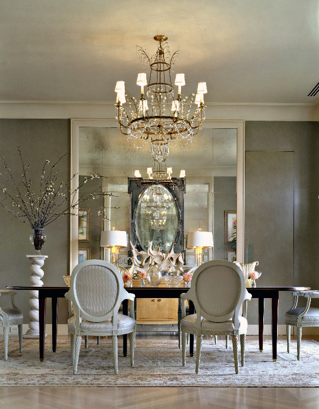 Best House Post Antique Mirrors This Month