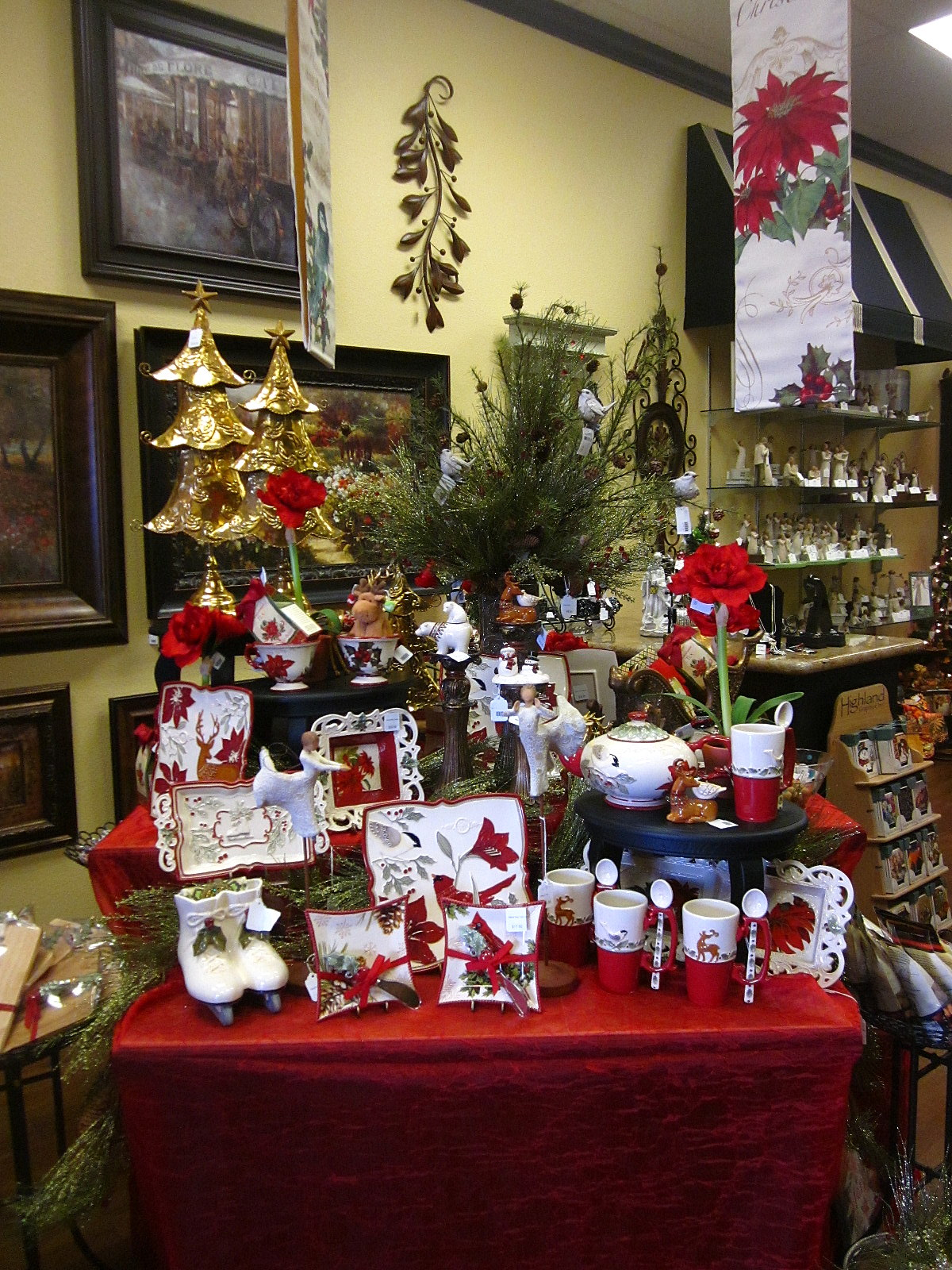 Best Creationz Events Bella Home Decor And Gifts 5Th Annual This Month