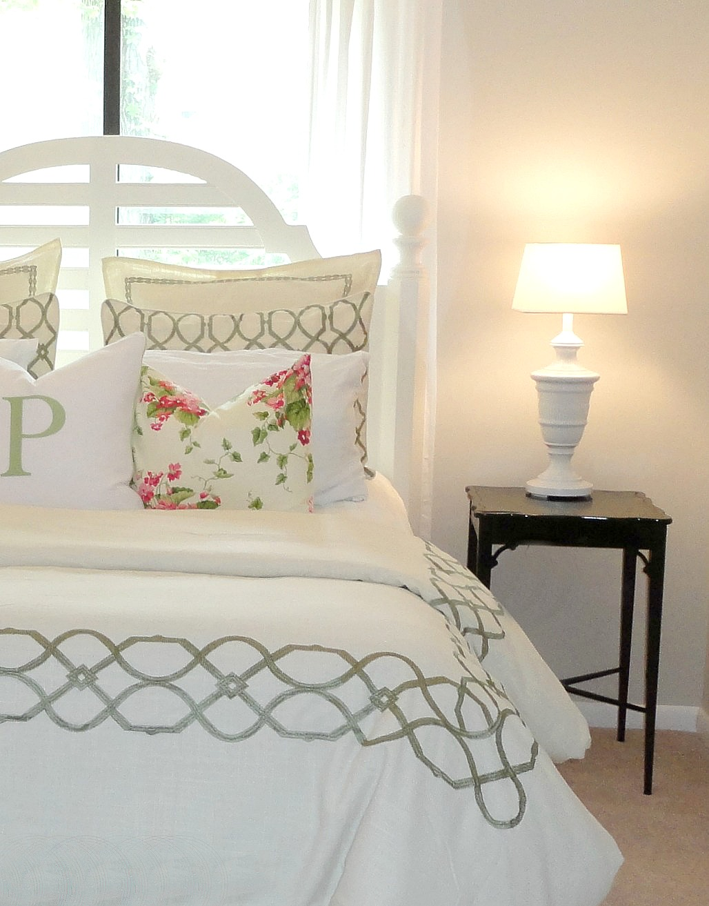 Best Guest Bedroom On A Budget This Month