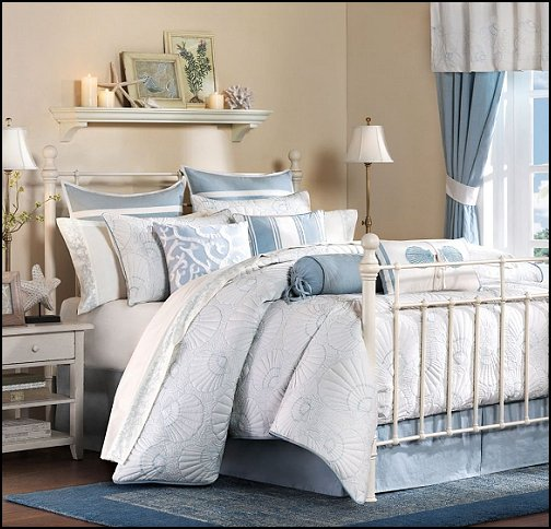 Best Decorating Theme Bedrooms Maries Manor Beach This Month