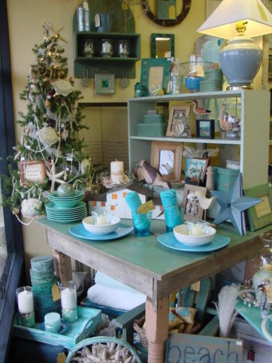 Best Beach Cottage Decor Creative Ideas For Crafting Re This Month