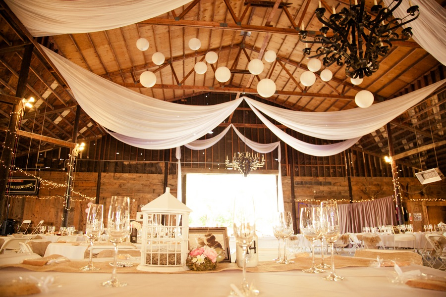 Best 5 Hottest Wedding Trends The Barn At Allen Acres This Month
