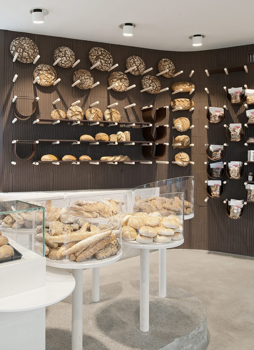 Best The Rise Of The Designer Bakery The Cool Hunter The This Month
