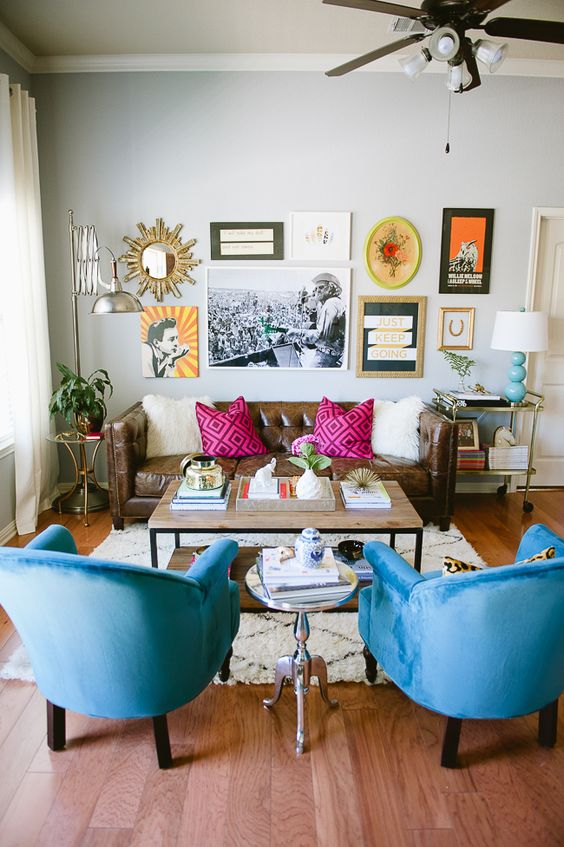 Best Home Decor Matching Different Styles Decorated Life This Month