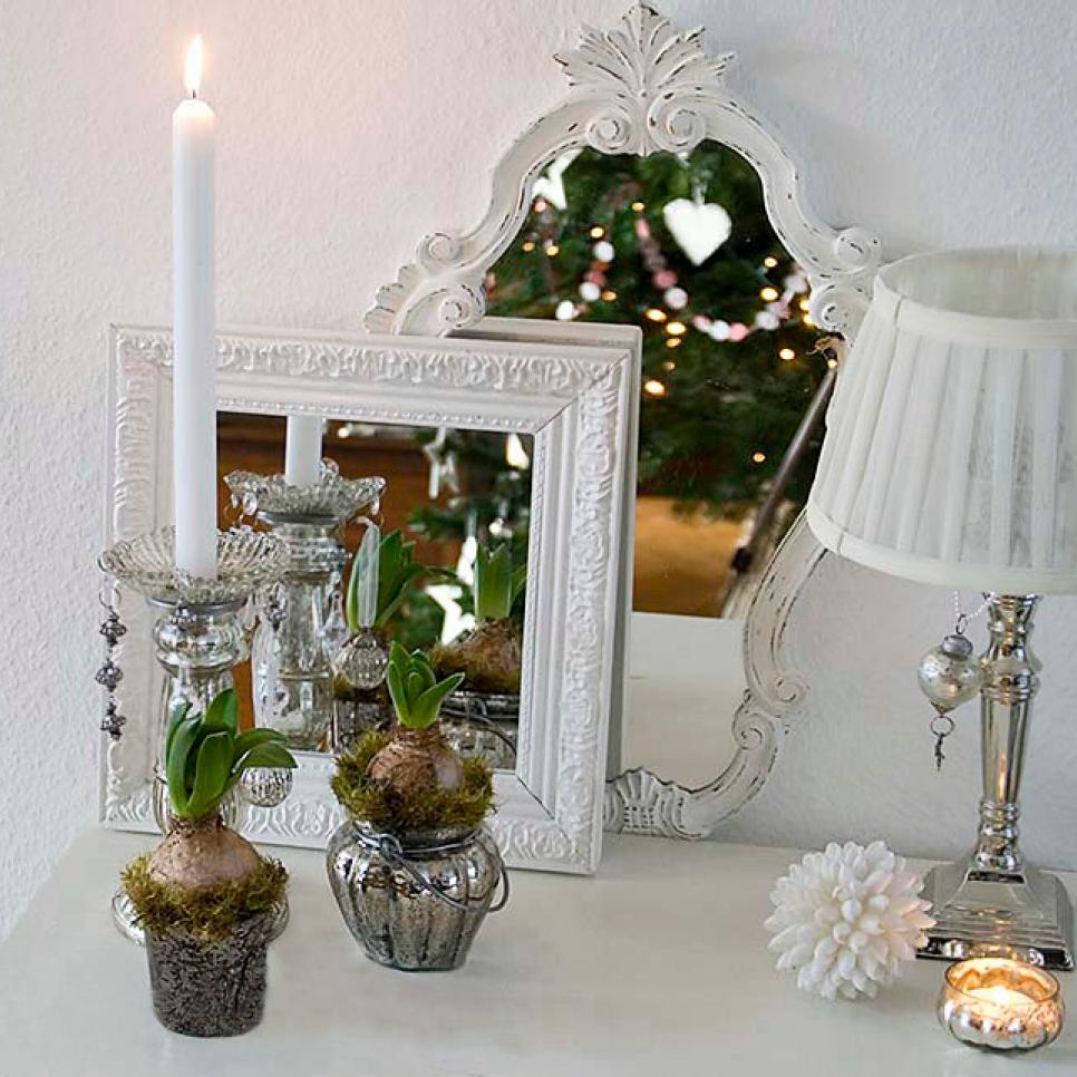 Best Coastal And Cottage Style Christmas Decorations Diy This Month