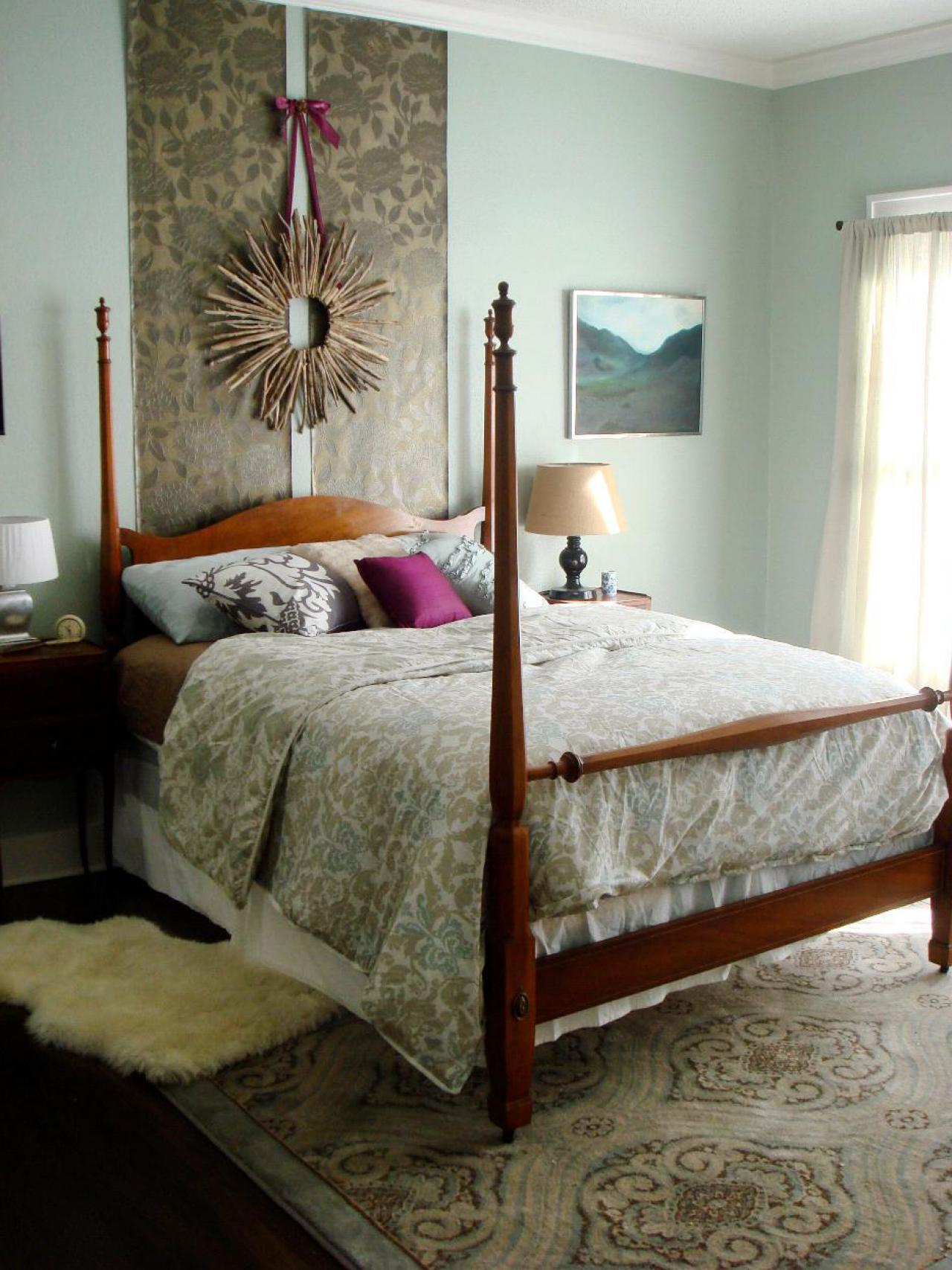 Best Diy Headboards 53 Original Ideas For Easy Style Diy This Month