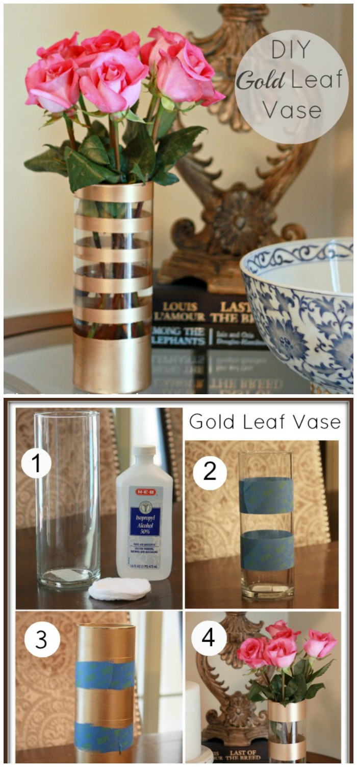 Best Dollar Store Diy Decor 28 Images Diy Dollar Store This Month
