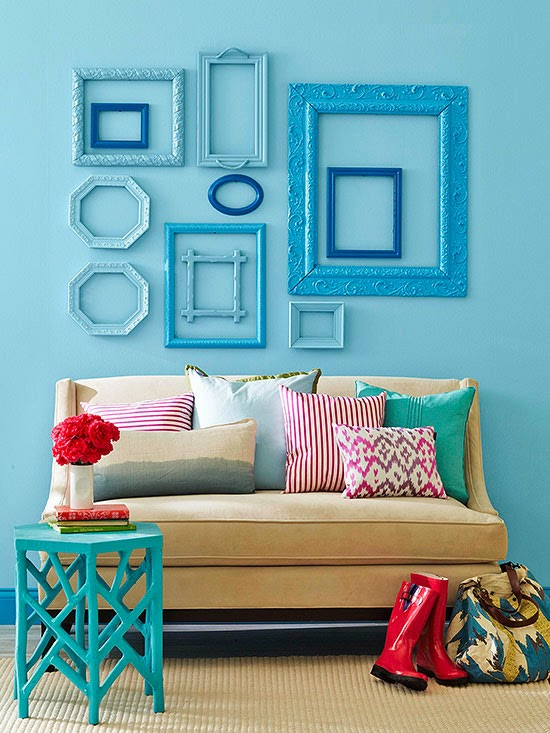 Best 2014 Diy Fast And Easy Home Decorating Projects Ideas This Month
