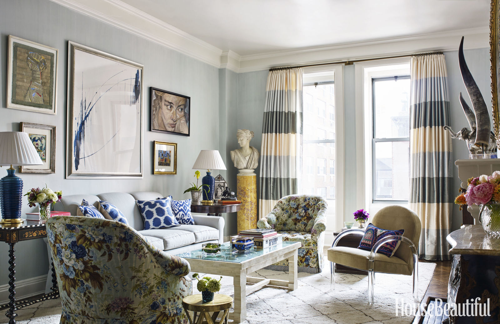 Best Luster Interiors July 2015 This Month