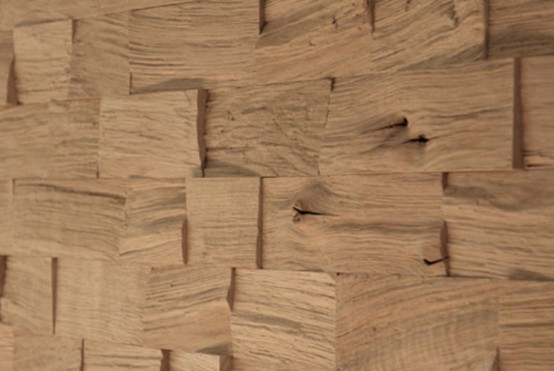 Best Wood Panels To Decorate Your Walls Home Design Ideas This Month