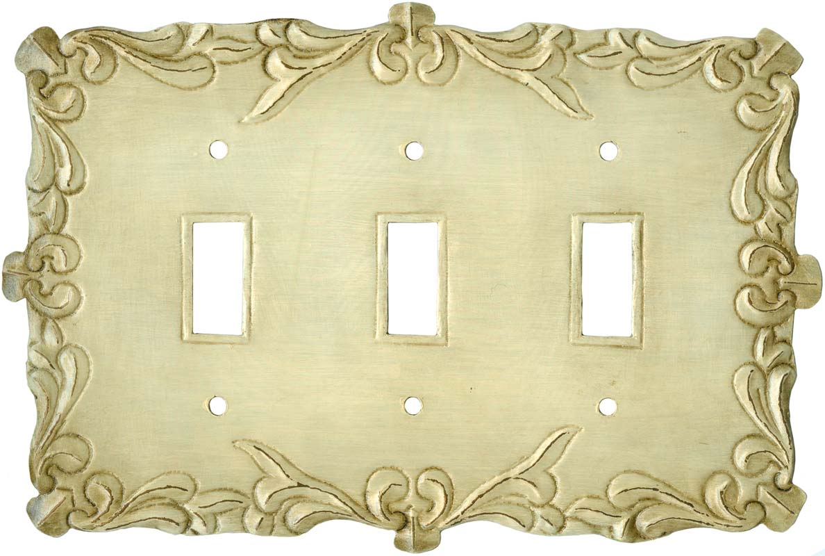 Best Tips For Purchasing Decorative Switch Plates Decorate This Month