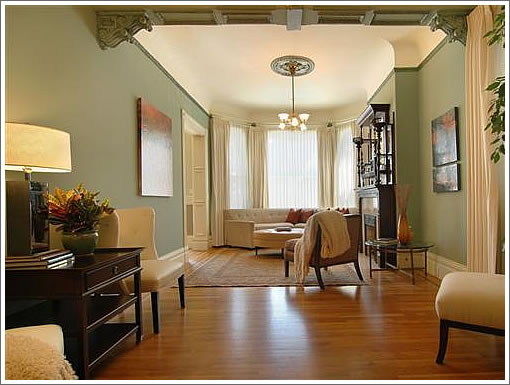 Best Family Room Decorating Family Room Decorating Ideas Pictures This Month