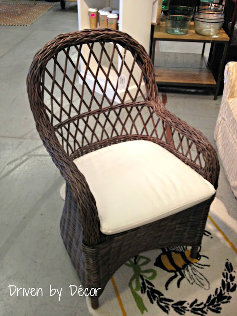 Best Is Kubu For You Kubu Grey Rattan Dining Chairs Driven This Month