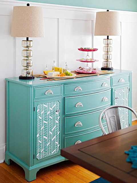 Best Modern Furniture Easy Weekend Home Decorating Projects This Month