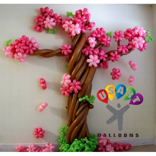 Best Balloon Decorating Classes 1 2 This Month
