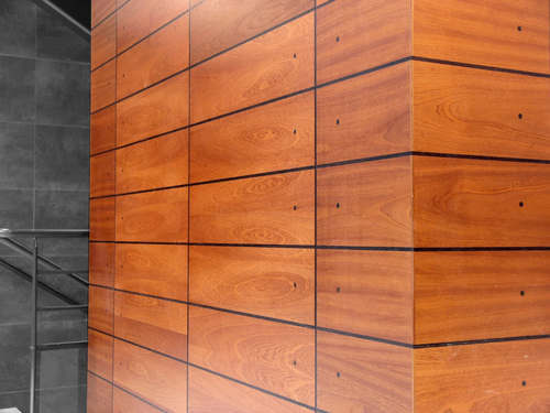 Best Wood Wall Panels Decorative Pvc Wood Wall Panels This Month