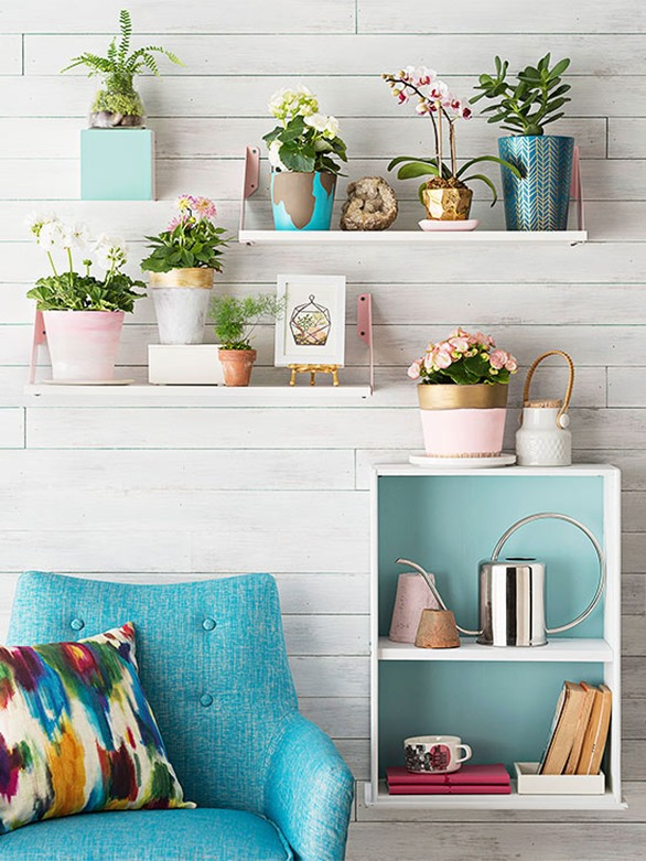 Best Diy Fabric Home Decor Crafts That Will Impress You This Month
