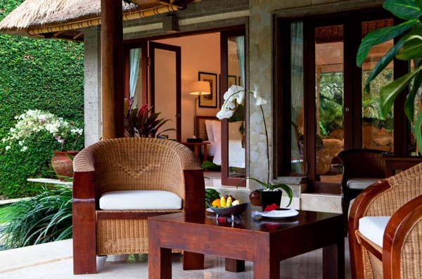 Best Bali Furniture Indonesian Art And Interior Decorating This Month