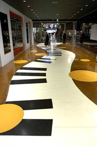 Best Black And White Decorating Ideas Highlighting Music Themes This Month