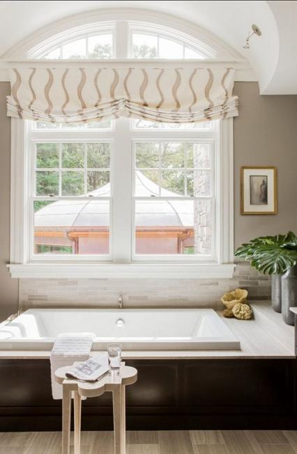 Best 20 Beautiful Window Treatment Ideas For Kitchen And This Month
