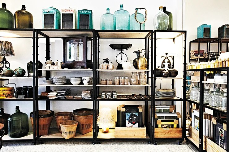 Best Shop At The Godown Home Decor Singapore This Month