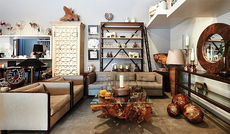 Best Shop At Modern Eclectic Home Decor Singapore This Month
