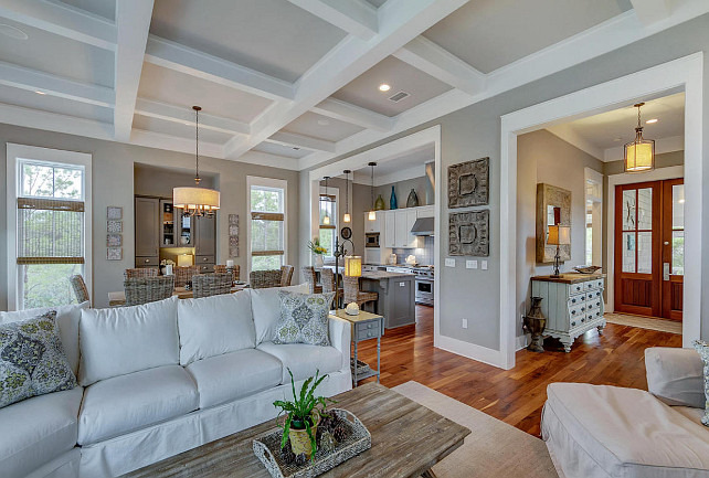 Best Florida Empty Nester Beach House For Sale Home Bunch This Month