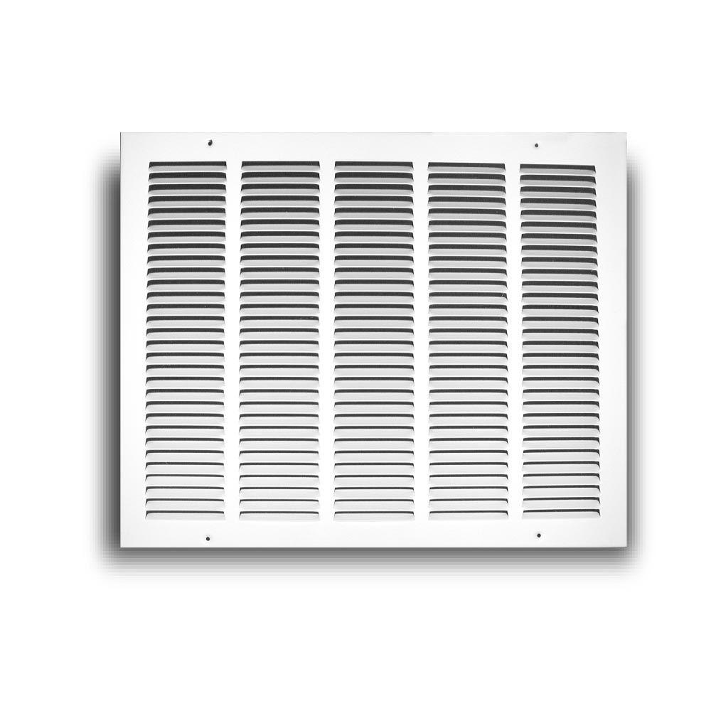 Best Smi Ventilation Products Victorian Wall Mount 6 In X 14 This Month