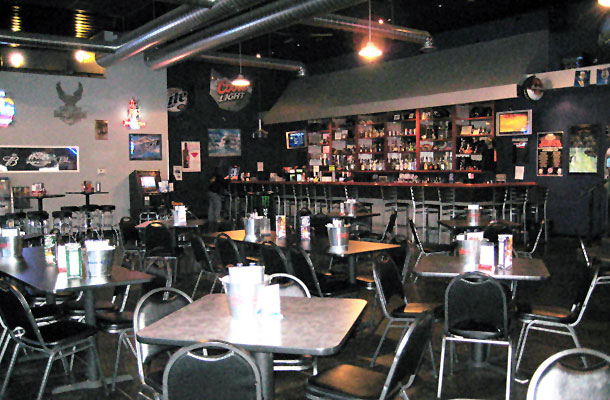Best Anamosa Ia Restaurant Building Lester Buildings This Month